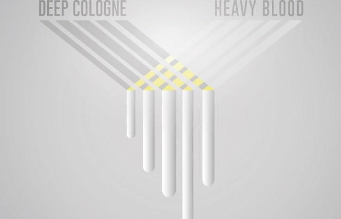 Deep Cologne – Heavy Blood