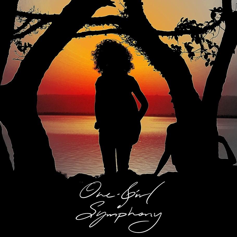 One Girl Symphony – One Girl Symphony