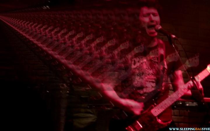 0084 - Blackout Lights (Live @ The Roxy 2014)