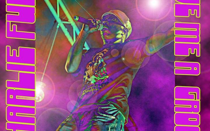 Charlie Funk – Give Me A Groove