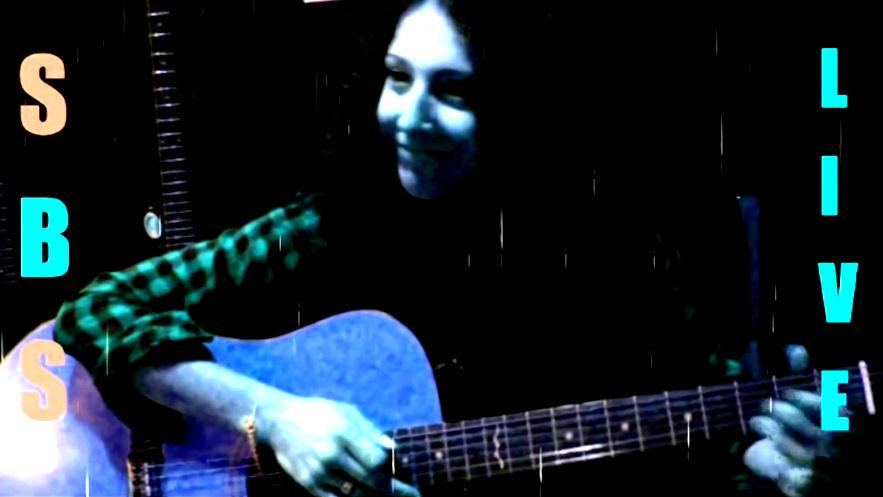 0099 – Laura Kelsey Album II
