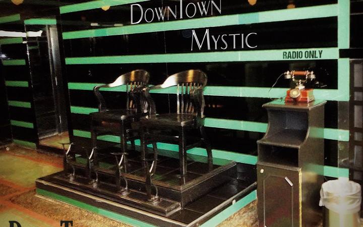 DownTown Mystic – DownTown Nashville