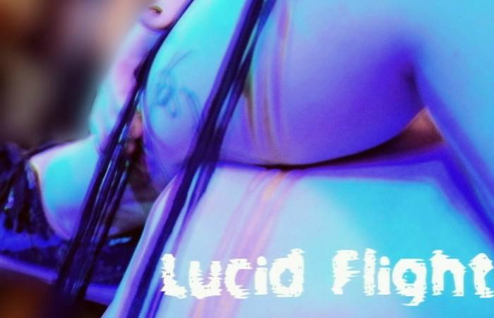 Lucid Flight – In Your Head