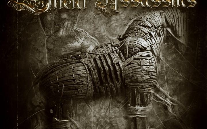 Mike Lepond – Mike Lepond's Silent Assassins