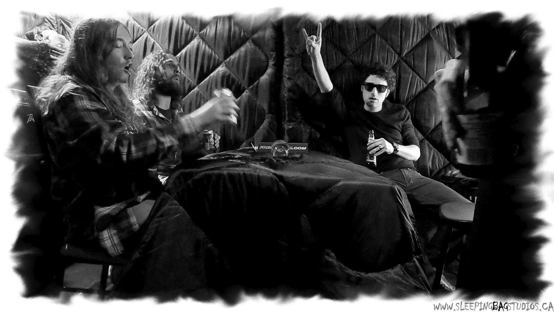 0106 – The SBS Grunge Panel