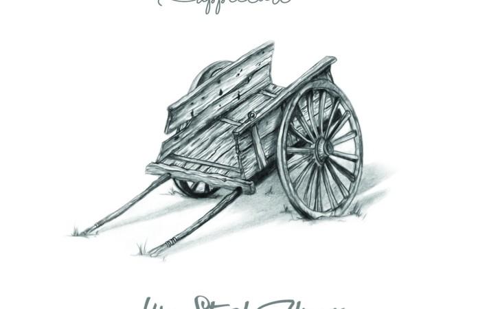 We Steal Flyers – Applecart