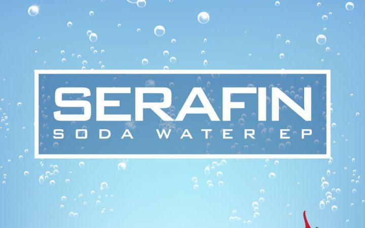 DJ Serafin – Soda Water