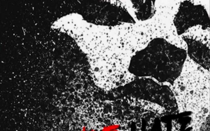 JReasn – The Love Hate Album