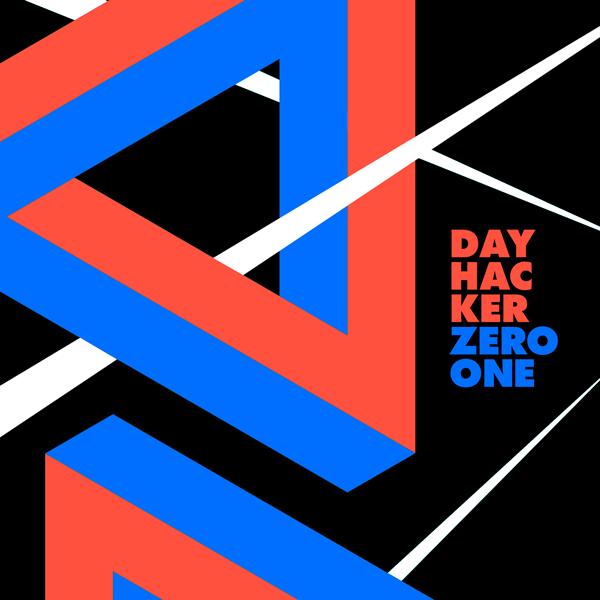 Day Hacker – Zero One