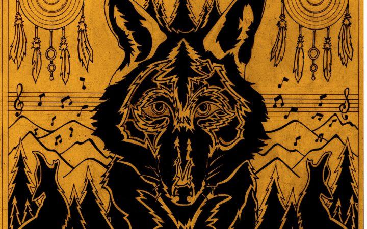 Plaedo – Tribal Hop Raptivism