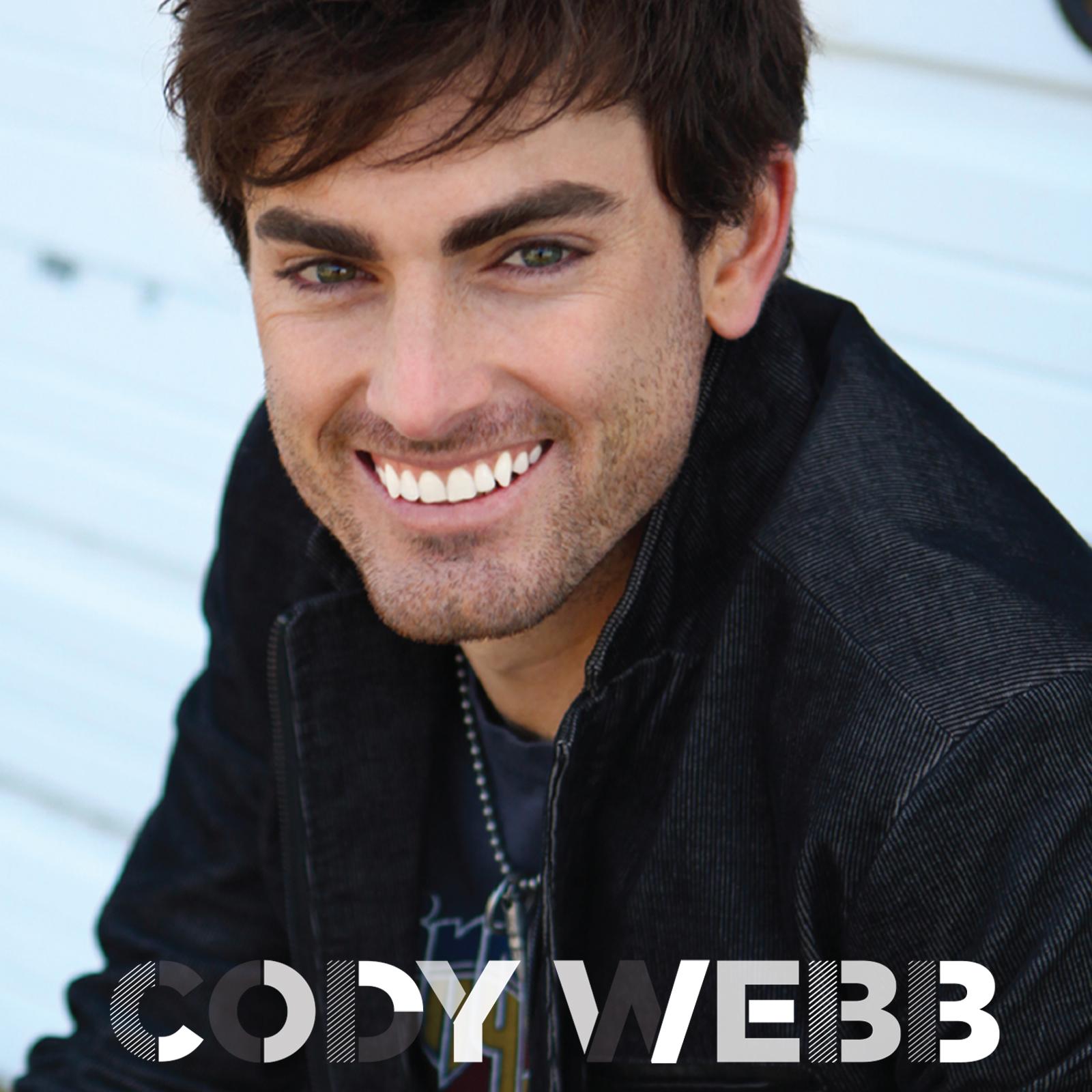 Cody Webb – Cody Webb