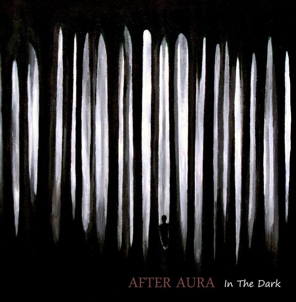 After Aura – In The Dark