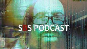 SBS Podcast Episode 014