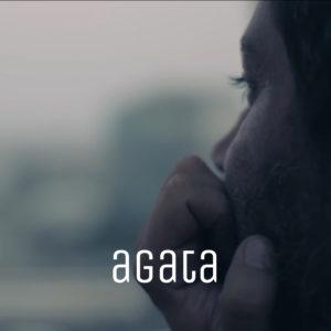 """Sam And The Black Seas – """"Agata"""""""