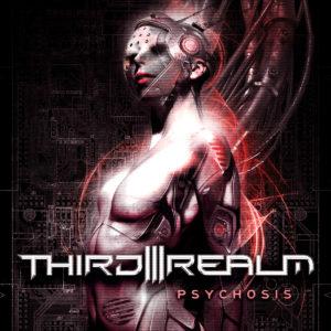 Third Realm – Psychosis