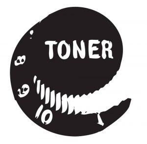"Toner – ""Falling Short"" (Demo)"