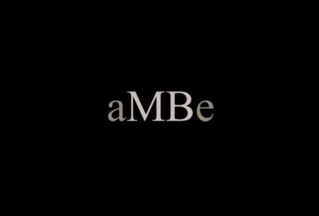 åMBe – Enemy Of The People