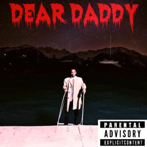 "Brandon Dye – ""Dear Daddy"""
