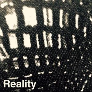 "Digital Escort – ""Reality"""