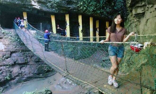 Lorraine Xie - Singles