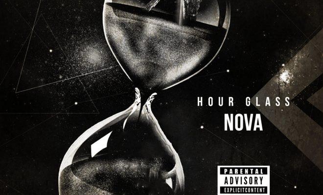 N0va – Hour Glass