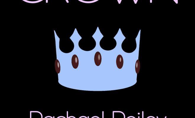 "Rachael Reiley – ""Crown"""