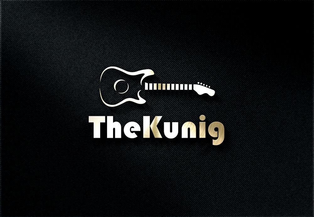 """TheKunig – """"Lakeland Plaza"""""""