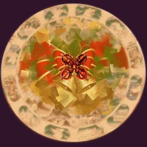 "Carol Of The (Dharma) Bells – ""The First Nidana"""
