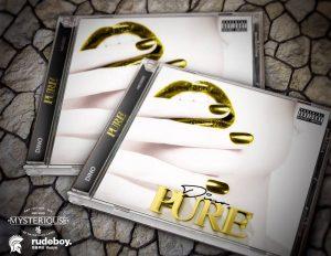 Dino – Pure