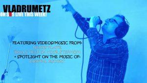 SBS Live This Week 057