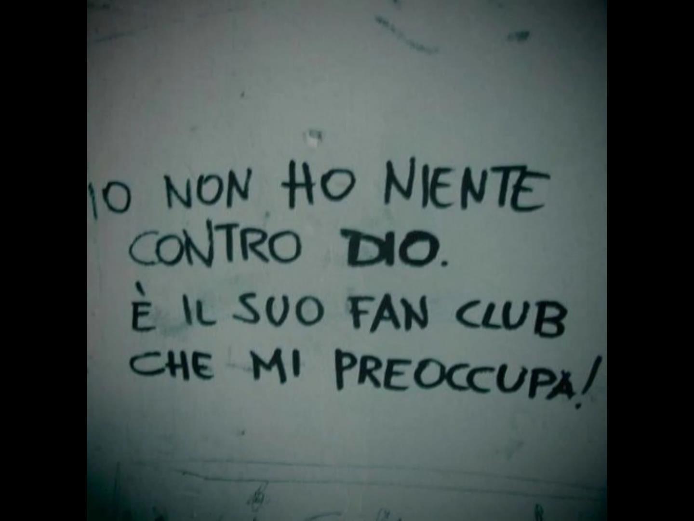 """Mario Marco Farinato – """"Strappami Il Cuore"""""""