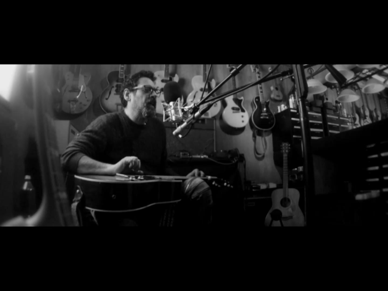 """Mario Marco Farinato – """"L'Ultimo Respiro"""""""
