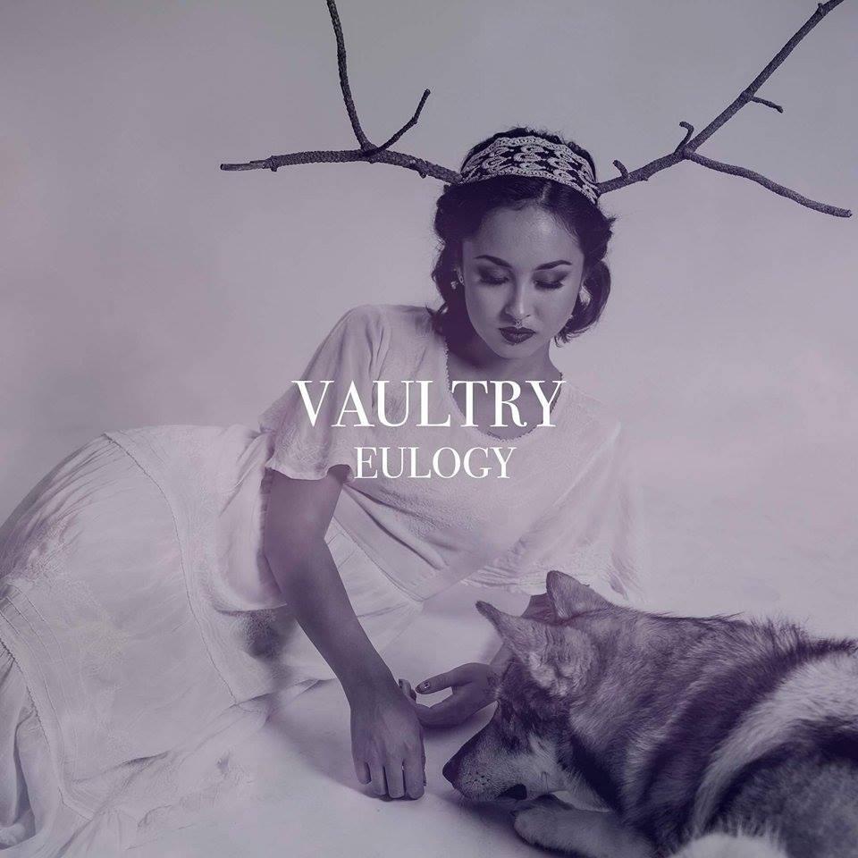 Vaultry – Eulogy