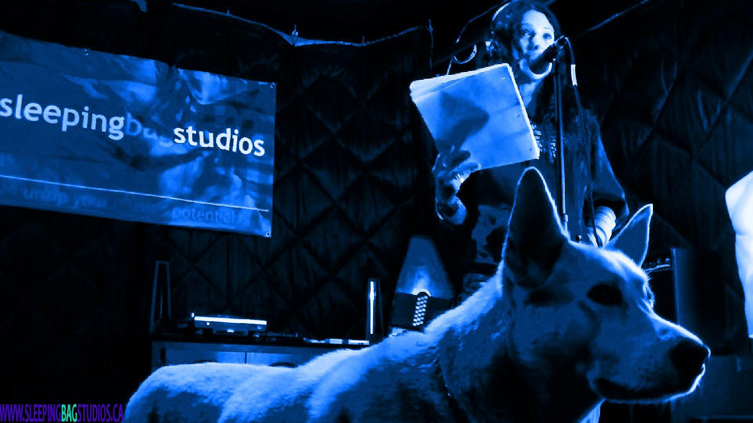 0167 – Laura Kelsey Album III