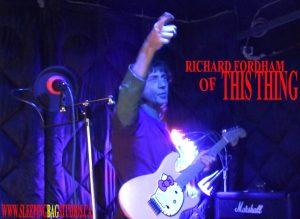 0164 - This Thing Album II