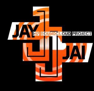 Jay Jai – My Soundcloud Project