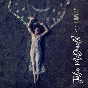 "Julia McDonald – ""Gravity"""