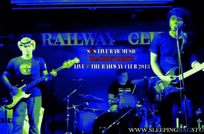 SBS Live This Week 063