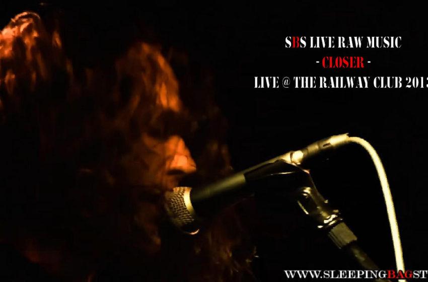 SBS Live This Week 064
