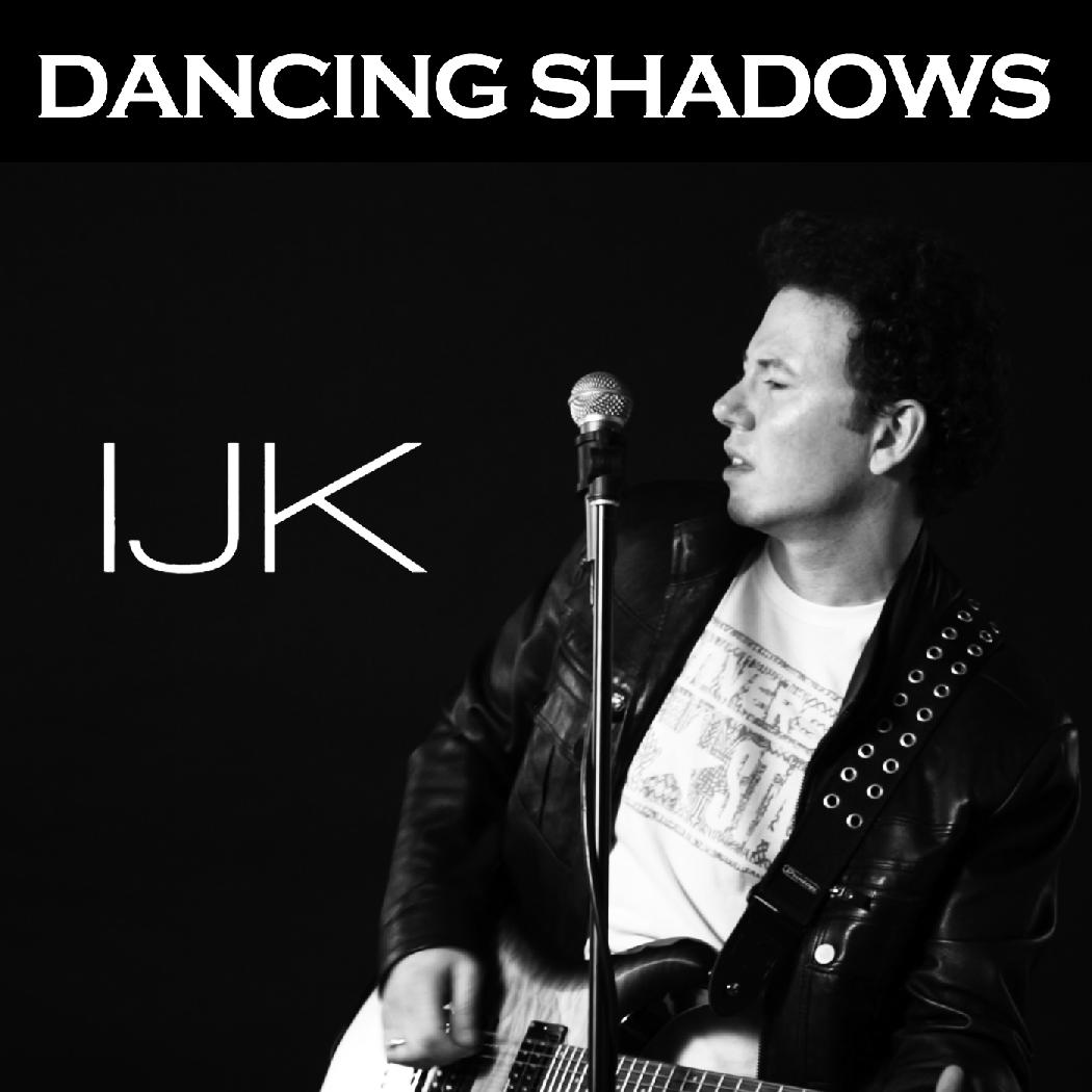 """IJK – """"Dancing Shadows"""""""