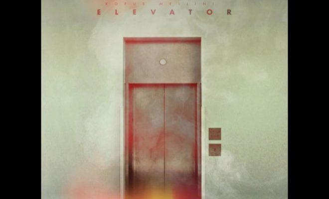 """Kopus Mellini - """"Elevator"""""""