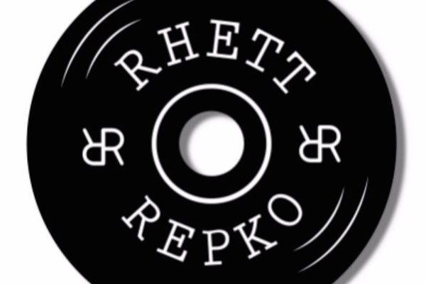 "Rhett Repko – ""Were You Ever Really Mine?"""