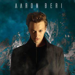 """Aaron Beri – """"Connected"""""""