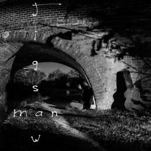 Jigsaw Man – No Home
