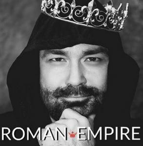 Roman – Empire