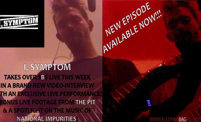 SBS Live This Week 067
