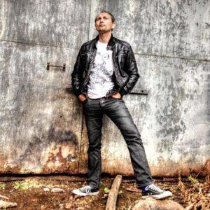 Vlado Jozic – Soundcloud Songs