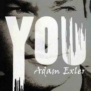 Adam Exler – You