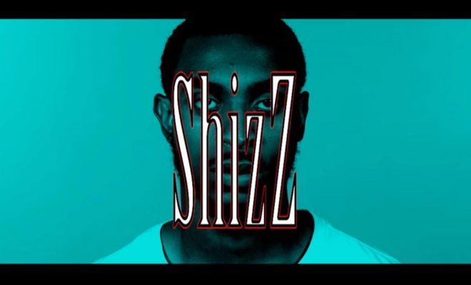 """Shizz - """"Non Believer"""""""