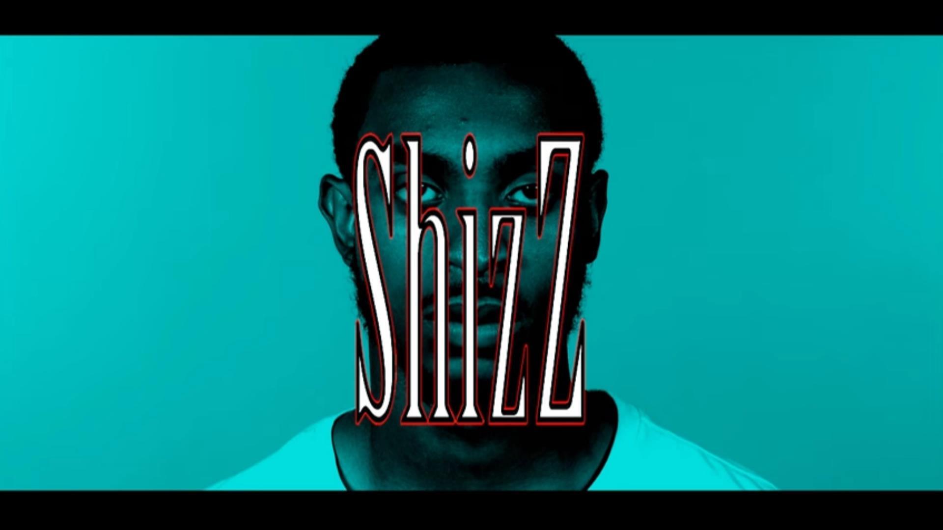 """Shizz – """"Non Believer"""""""